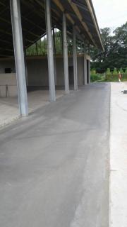 Beton-Vloeren-2