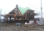 woning-aanbouw-of-opbouw-1