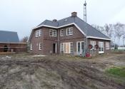 woning-aanbouw-of-opbouw-2