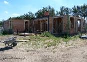 woning-aanbouw-of-opbouw-4