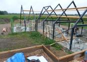 woning-aanbouw-of-opbouw-5
