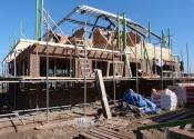 woning-aanbouw-of-opbouw-6
