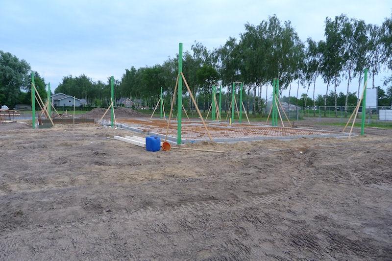 nieuwbouw-geffen-2